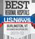 US News 3