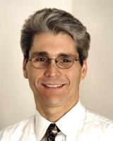 Paul S. Goldman