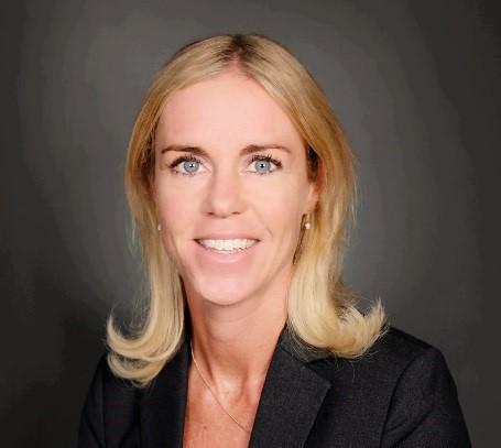 Eline van den Broek-Altenburg