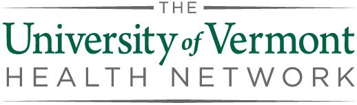 UVM Health Network Logo