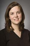 Kristen Pierce MD
