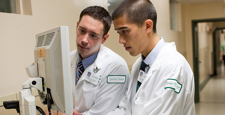 Allied Health & Other Educational Programs