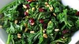 Kale: A Nutrient-Dense Choice For Your Diet