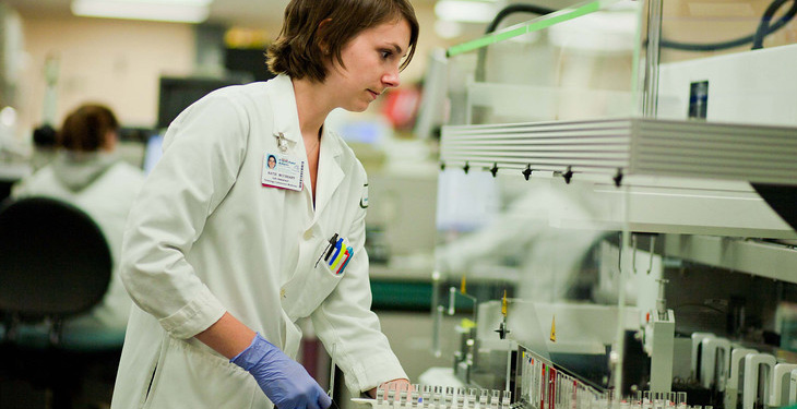 Pathology Jobs.