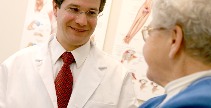 Clinical Trials & Research