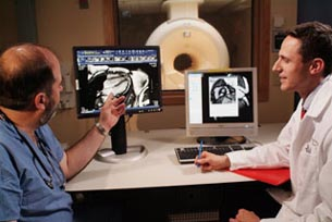 Cardiac Imaging & Stress Testing