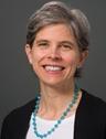Judith L. Lewis, MD