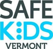 Safe Kids VT