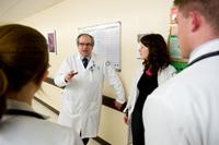 Dr Rabinowitz