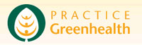 Partners for Change from Practice Greenhealth