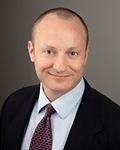 Dr. Matthew Alef