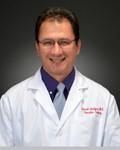 Dr. Bertges