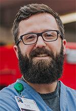 Blake Porter