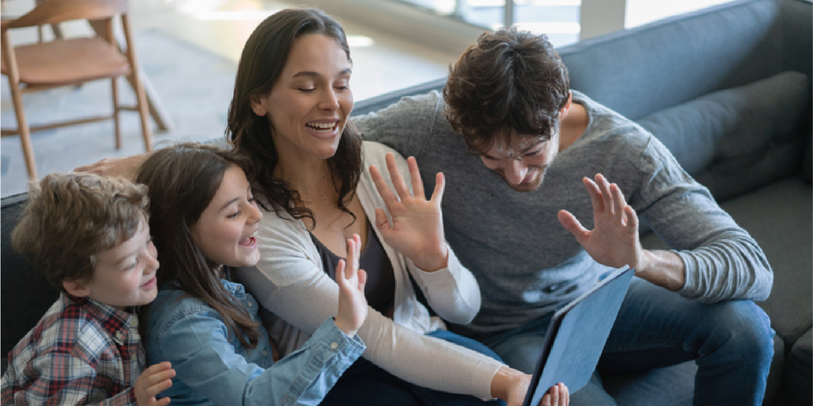 Family Gatherings, Holidays and More: Additional Tips on Celebrating Missed  Milestones during Covid- | The University of Vermont Health Network