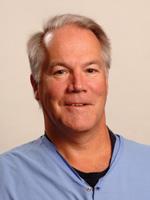 Bruce Tranmer, MD