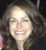 Cathleen Sullivan