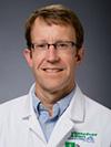 Dr. Charles Mercier
