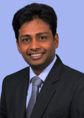 Chenthan Krishnakumar.png