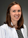 Dr. Danielle Ehret