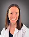 Delia Horn, MD