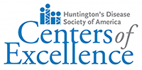 HDSA-Center-of-Excellence_LOGO.png