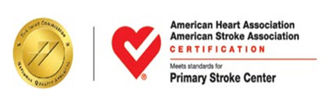 heart Association logo