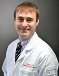 Mark Perry, MD
