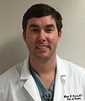 Dr. Mead Ferris