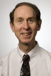 Mark A. Levine, MD, is a primary care internal medicine physician at The University of Vermont Medical Center. He is also Professor of Medicine at the Larner College of Medicine at UVM.