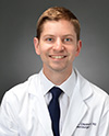 Adam Olszewski, MD