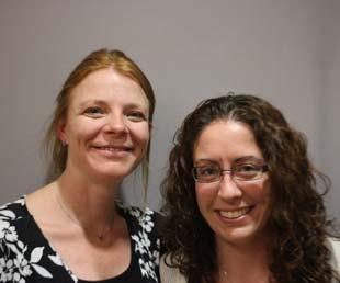 StoryCorps Applebee-Palasciano