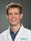 Dr. Holoch