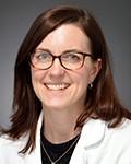 Dr. Julie A. Lahiri