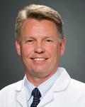 Dr. Georg Steinthorsson