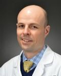 Dr. Hehir