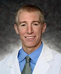 Dr Richard Bounds