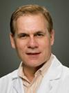 Dr. Grunert