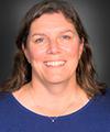 Jill Rinehart, MD FAAP