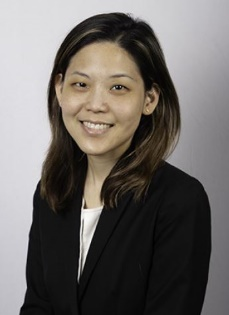 Stacy Shen, MD
