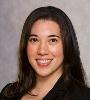 Stephanie Blatch.png