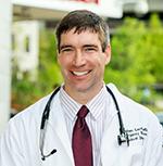 Dr. Stephen Leffler