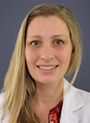 Dr. Whittney Barkhuff