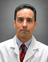 Jose A. Lopez, MD