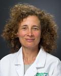 Claudia A. Berger, MD