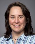 Sarah H. Bushweller, PA