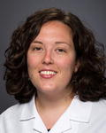 Rachel A. Humphrey, MD