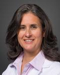 Anne E. Brena, MD