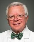 Robert W. Hamill, MD