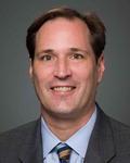 Adam P. Buckley, MD