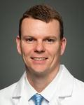 James T. Boyd, MD